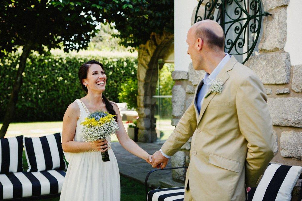 Canadian Wedding Portugal Arte Magna Photography
