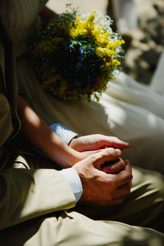 Civil Weddings Ceremony Portugal Porto Arte Magna Photography