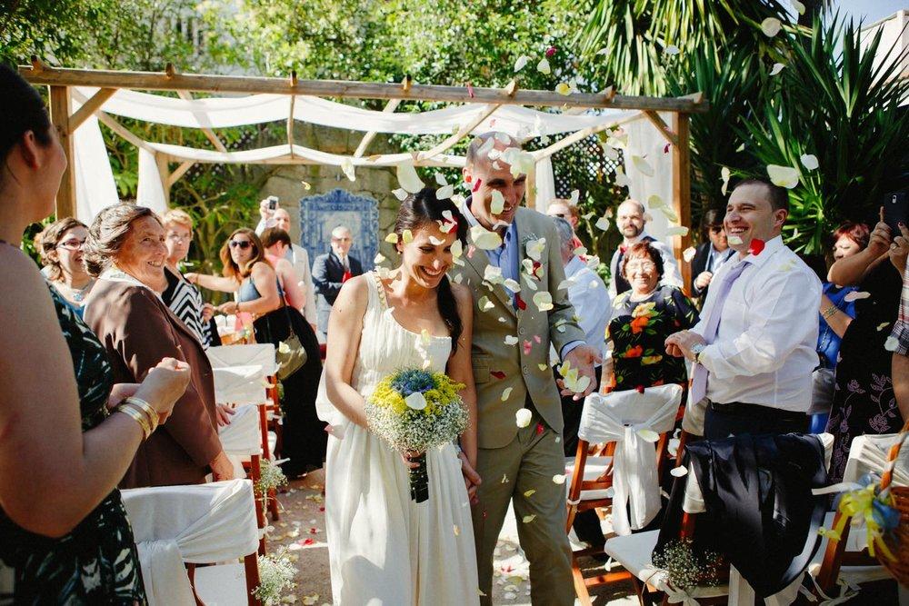 Portugal Destination Wedding Porto Arte Magna Photography