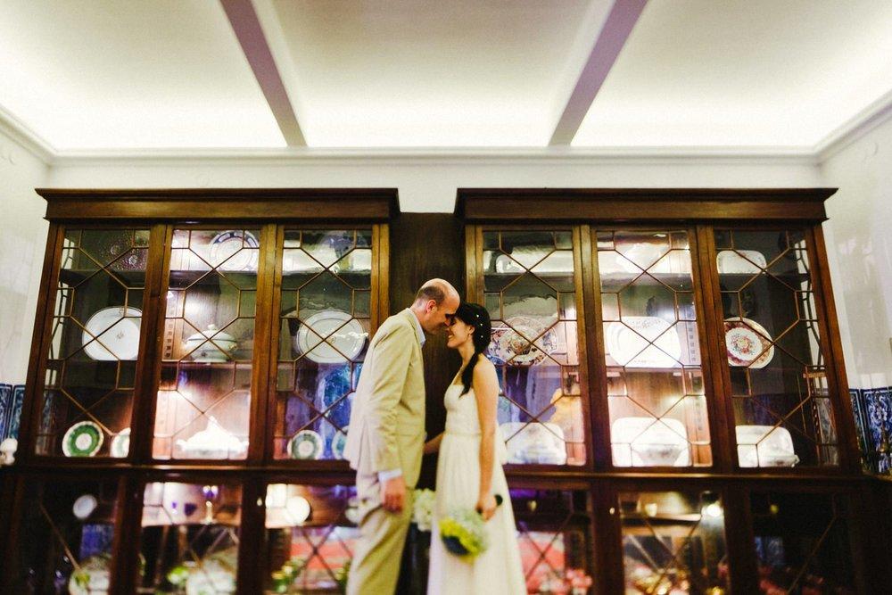 Canadian Destination Wedding Portugal Arte Magna Photographer