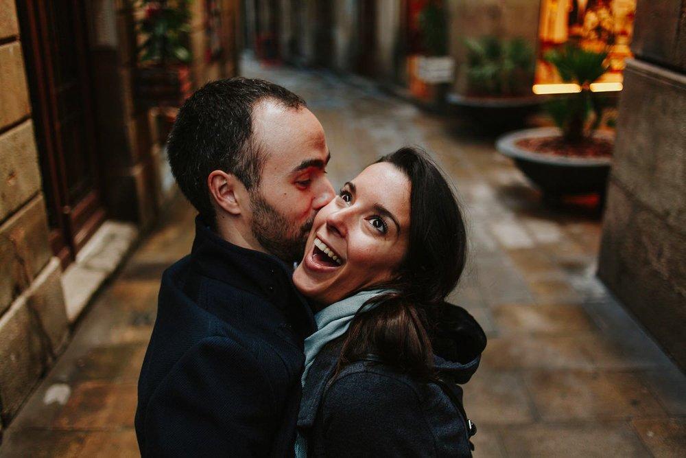 Barcelona Wedding Photos Arte Magna Photography