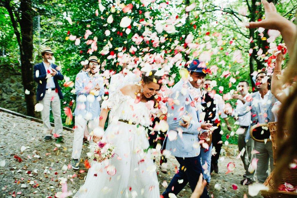 Casamento Civil em Aveiro Portugal