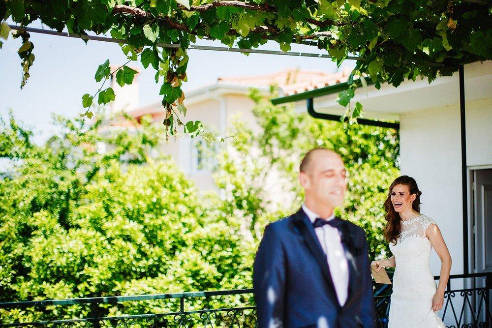 Melhores fotógrafos de casamento em Braga