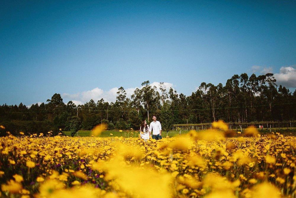 Melhores fotógrafos de casamento em Portugal