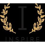 Inspire Brides Blog
