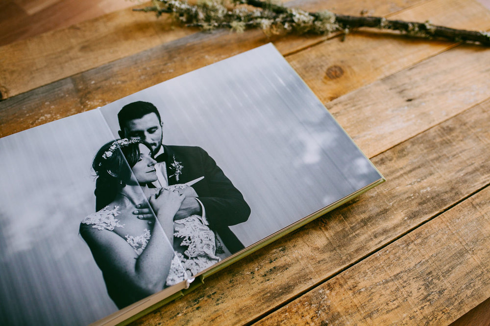 Melhores Fotógrafos de casamento Porto Portugal