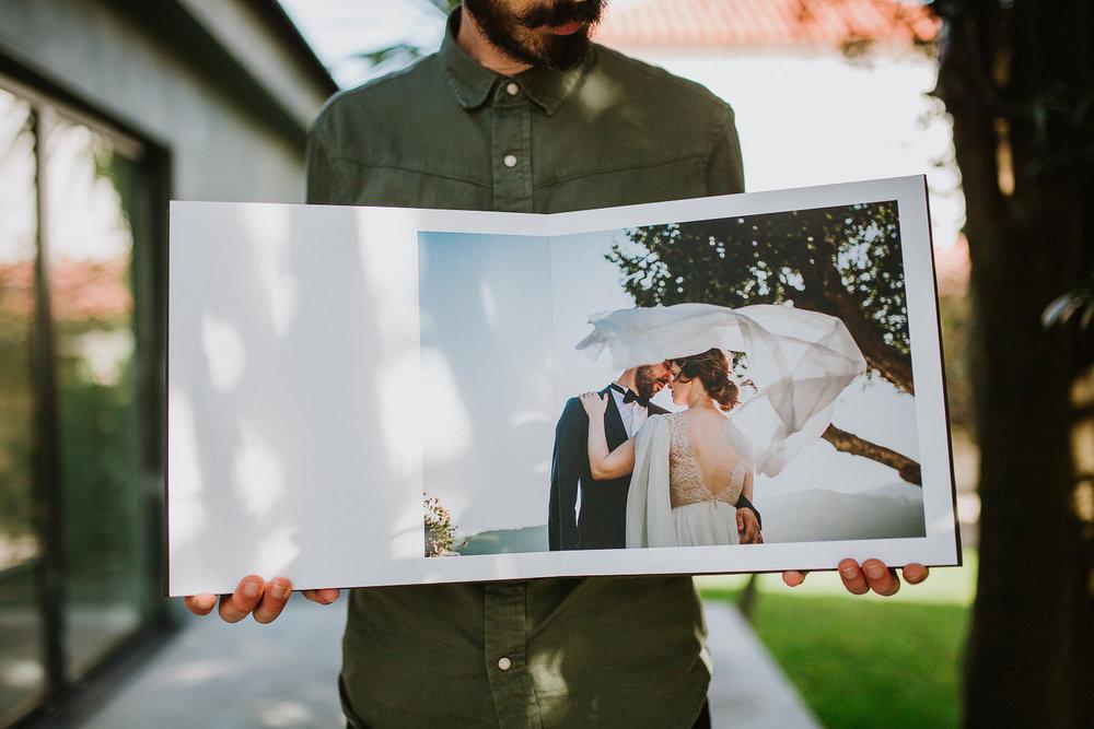 Melhores Fotógrafos de casamento Lisboa Portugal