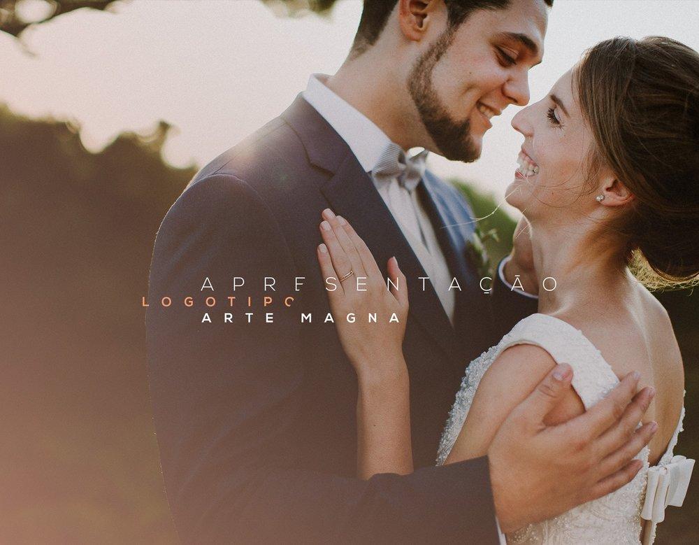Melhores fotógrafos de casamento no Porto Portugal