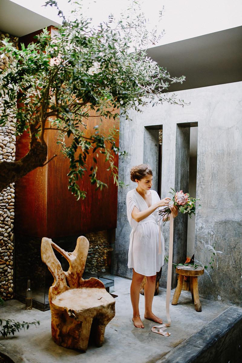 Areias do Seixo Casamento Portugal