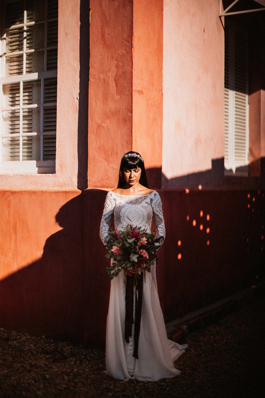 fotografo de casamento piracicaba