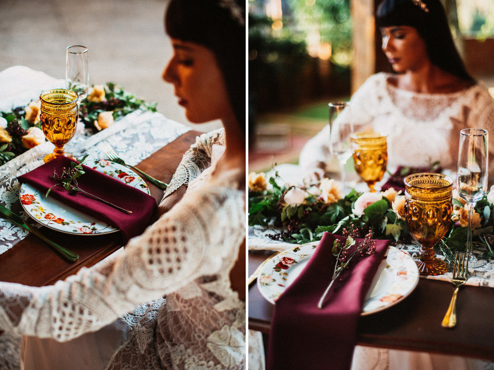 portugal wedding inspiration