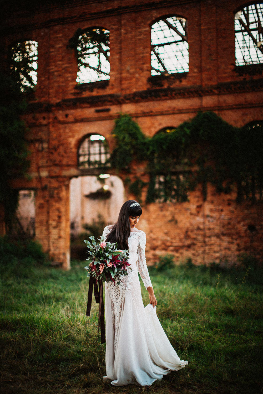 best wedding photographers portugal