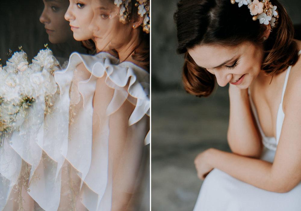 Best Wedding Photographers Wedding Planner Portugal