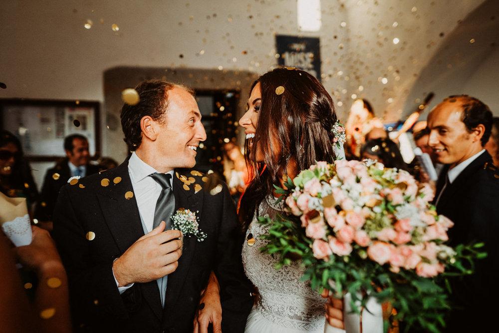 Melhores Fotografos Casamento Lisboa Portugal