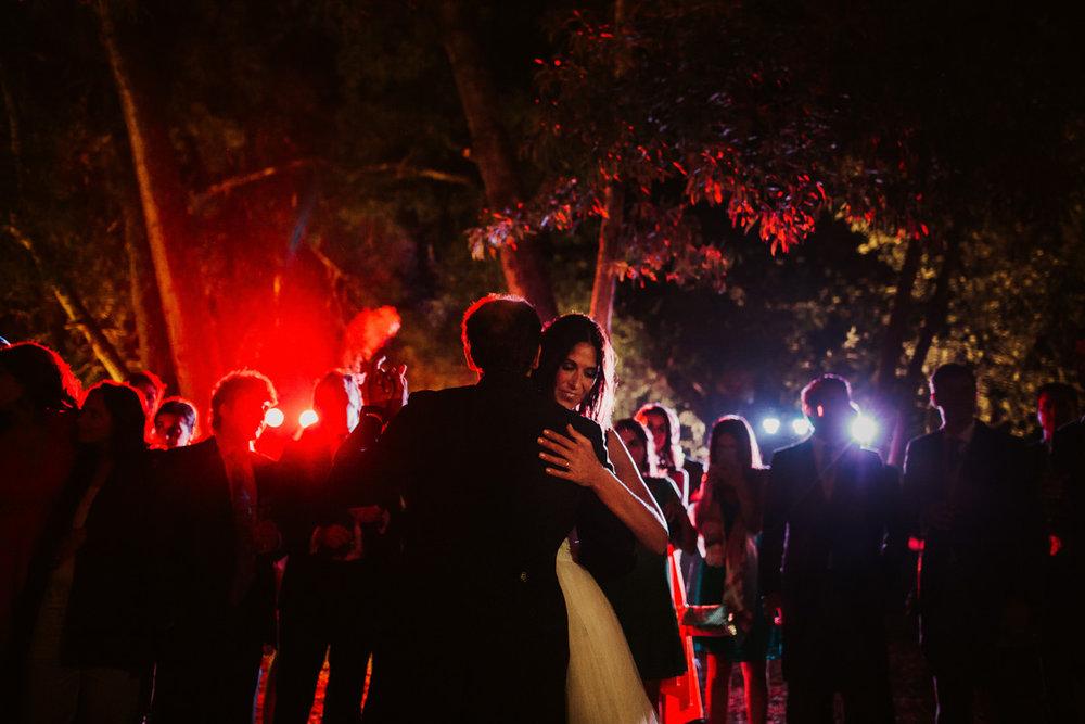 Quinta de Sant'Ana Wedding Portugal