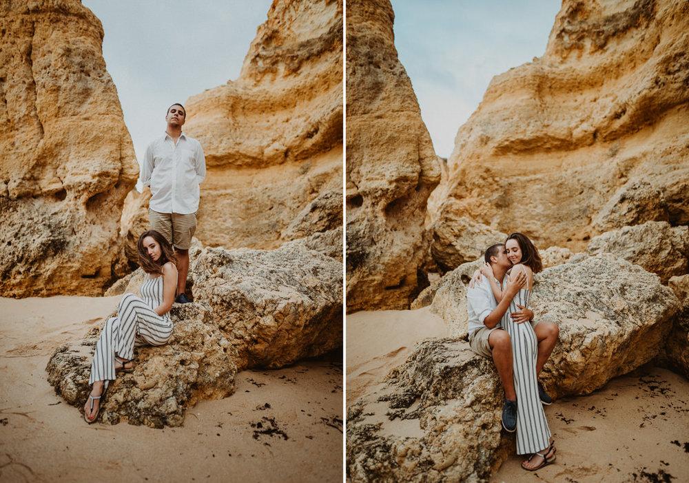 Best Wedding Photographers Algarve Portugal