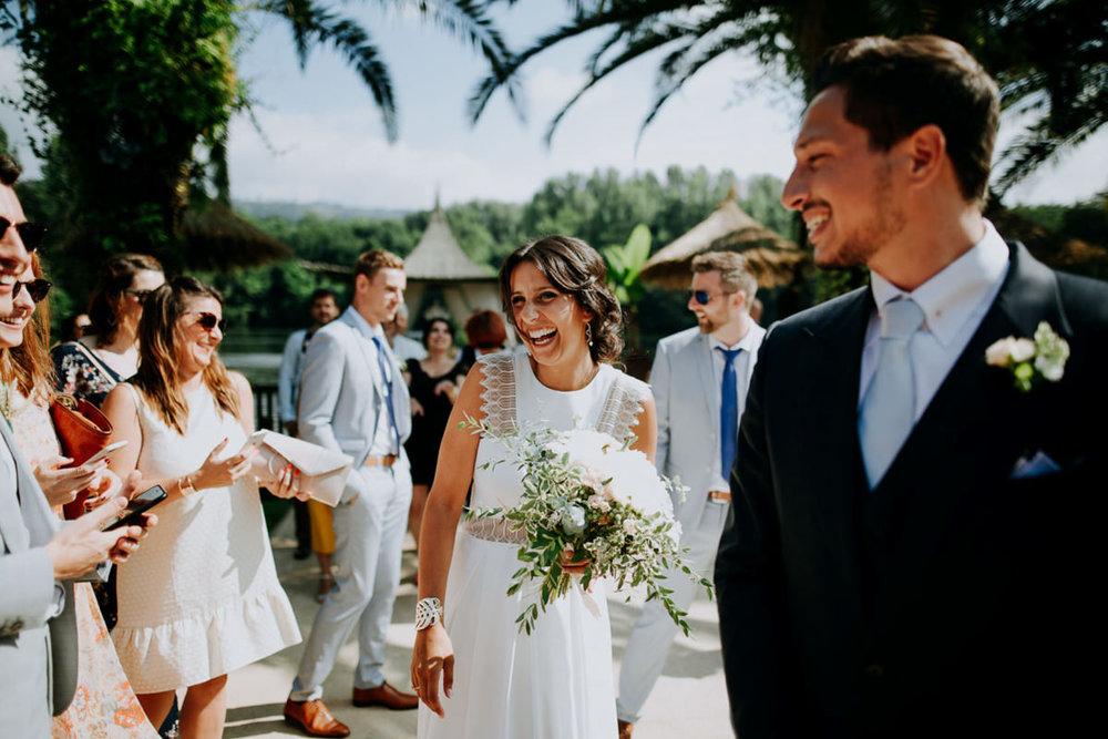 Melhores Fotografos Casamento Braga Portugal