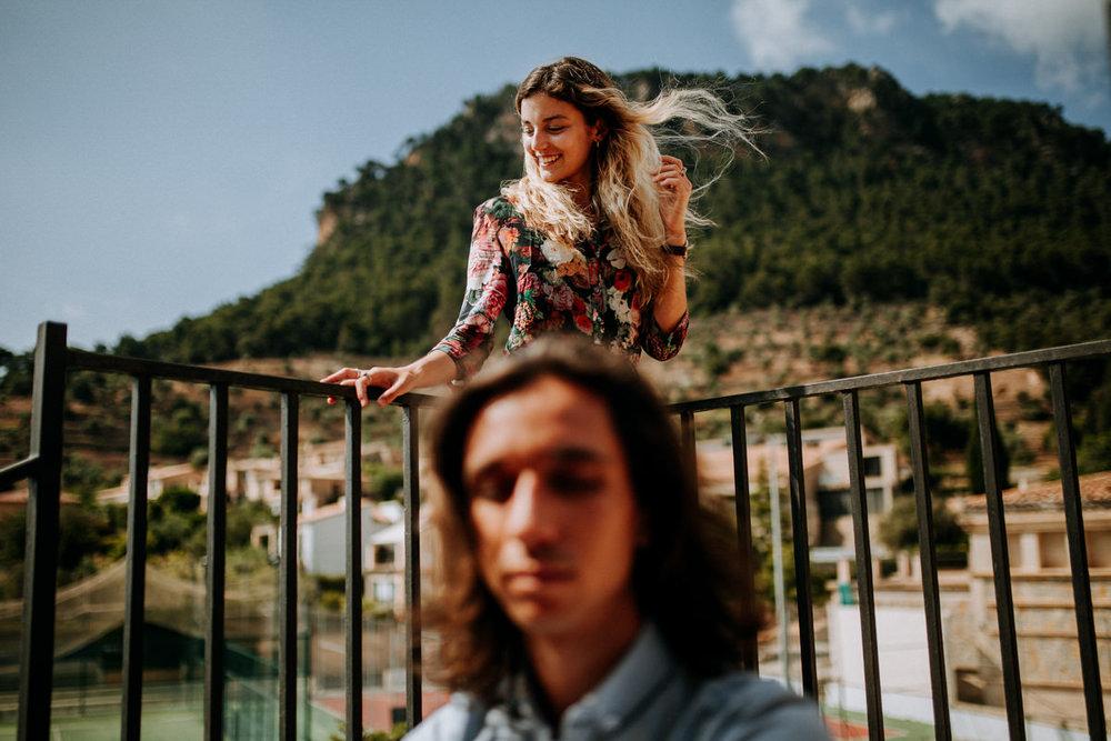Best Wedding Photographer Mallorca