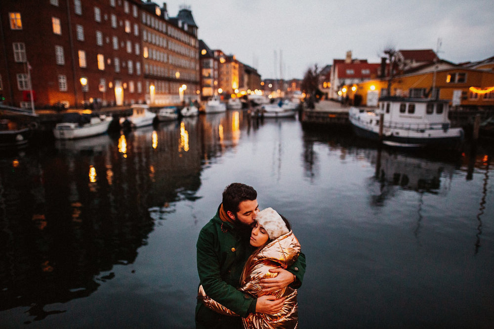 destination wedding photographer denmark