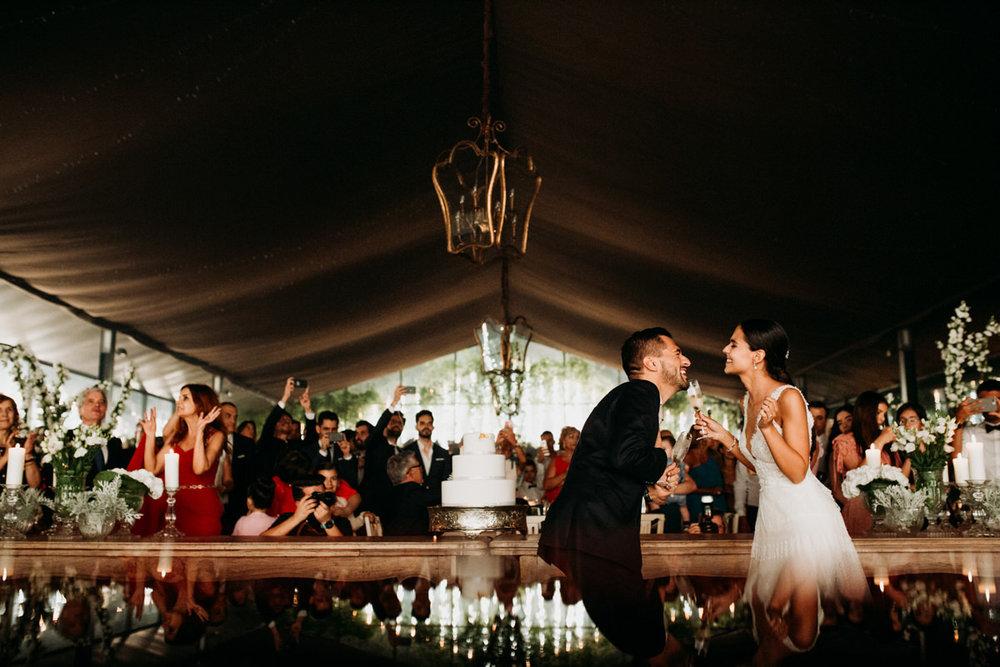 Casamento Parque da Penha Guimaraes