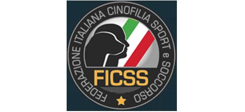 logo-ficss.png