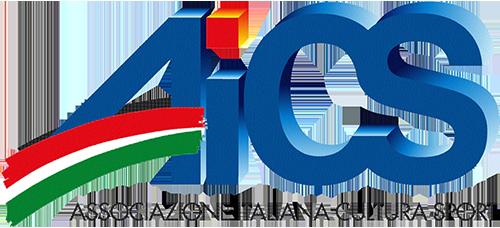 logo-aics.png