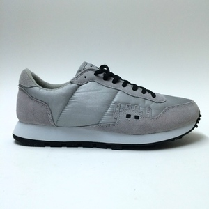 7b001b2ee Silver Size 40 Edition