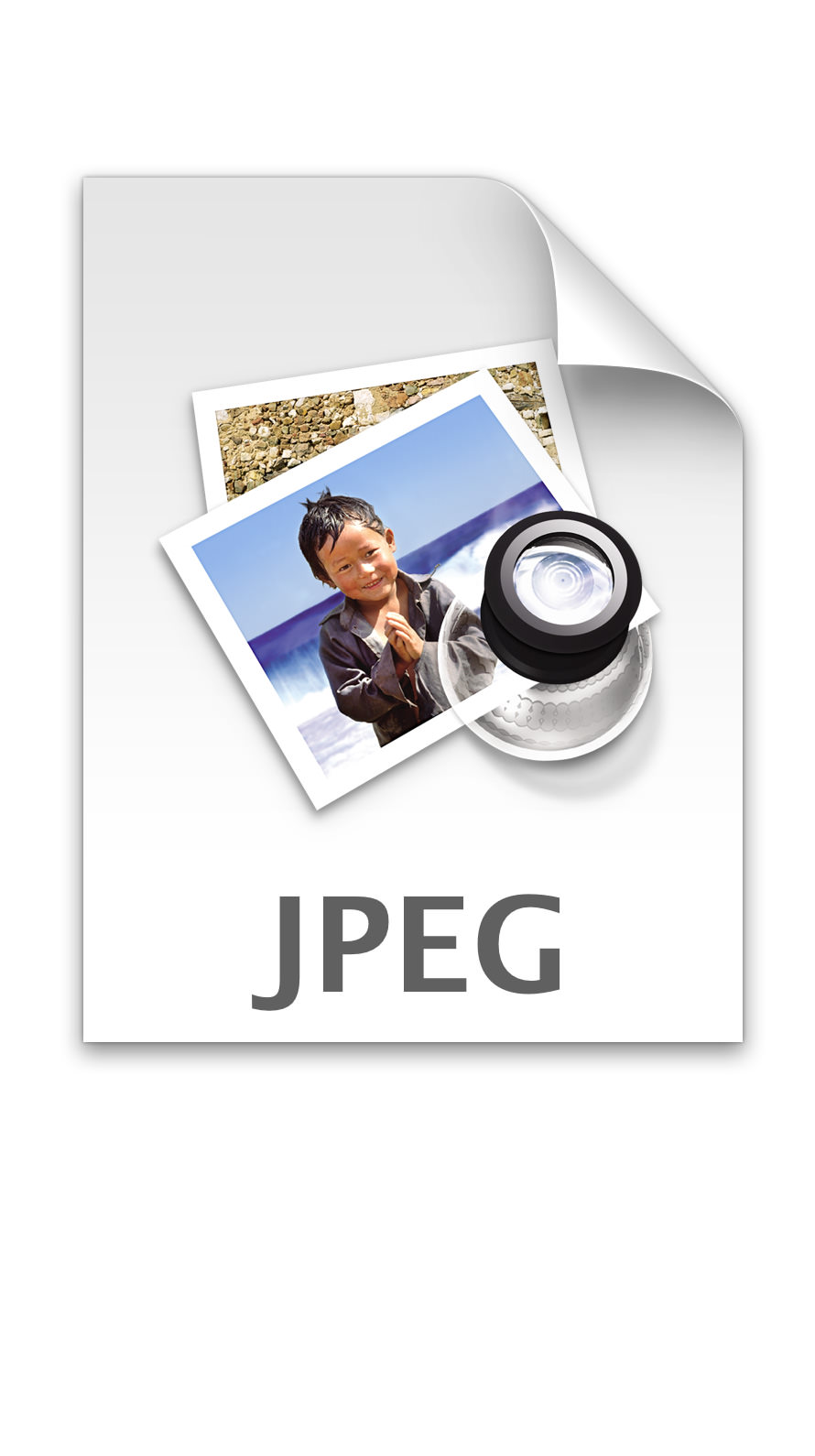 """JPEG""   The Internet has irrevocably changed all culture and cultural production and Contemporary Art.  Contemporary Art Now = Jpegs."