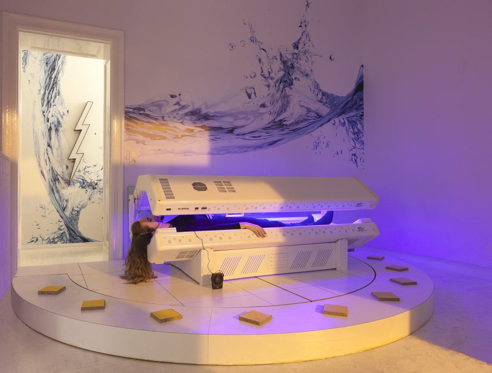 2. Experience room 1_ Solarium.jpg