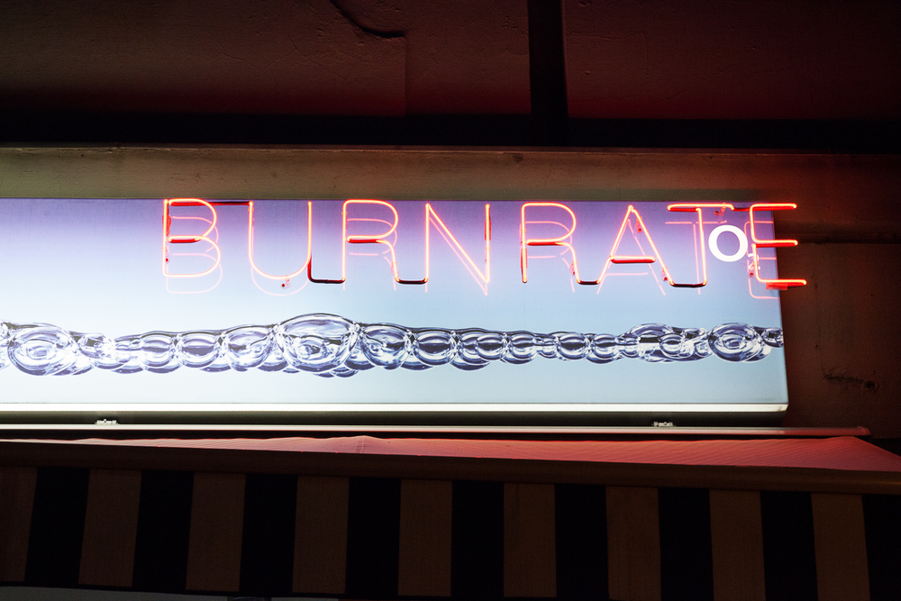 008-Burnrate-Kunst-Cafe-Berlin-IMG_0015.jpg