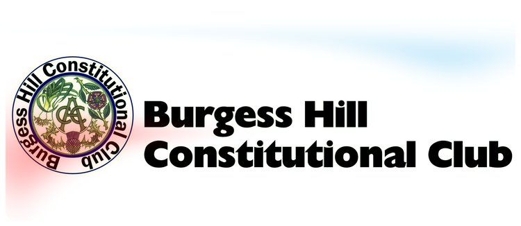 Burgess Hill Constitutional Club