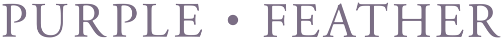 Purple_Feather_Logo_Primary.png