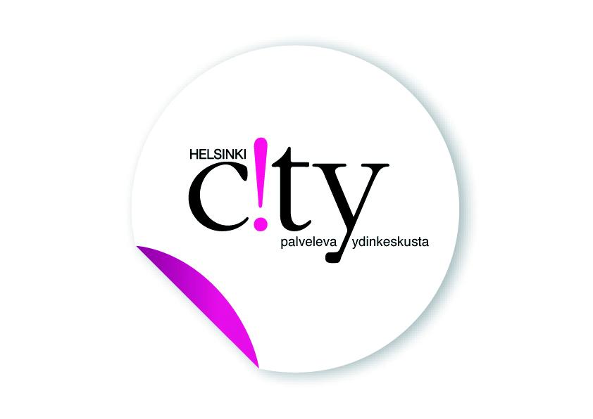 HCM_logo_suomi_72dpi#240223.jpg