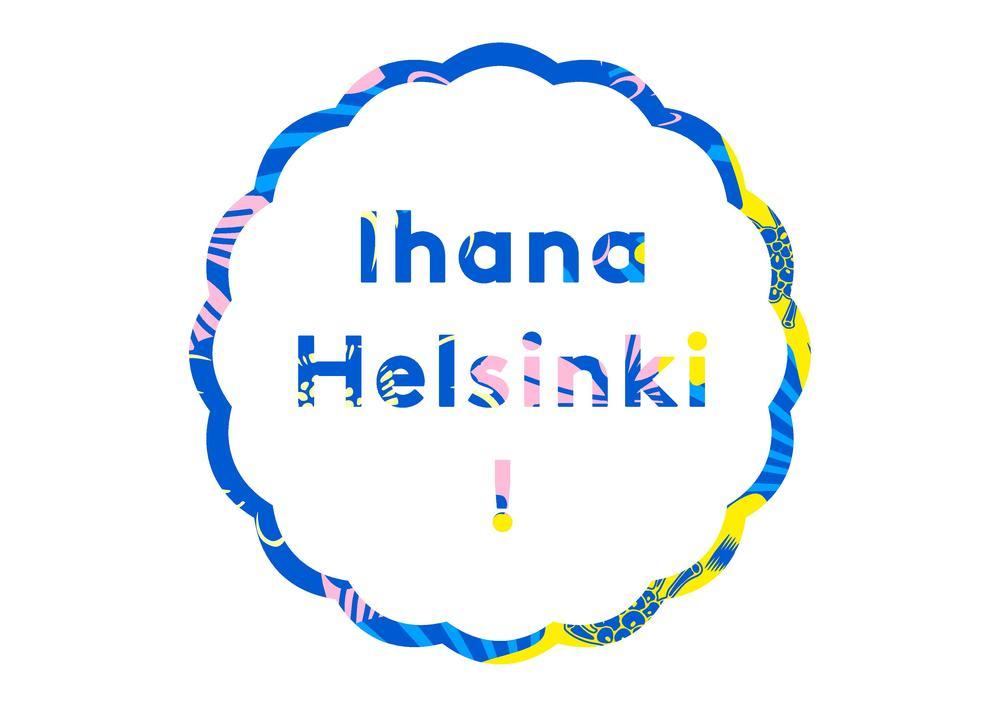 IH-Logo_4-Color.jpg