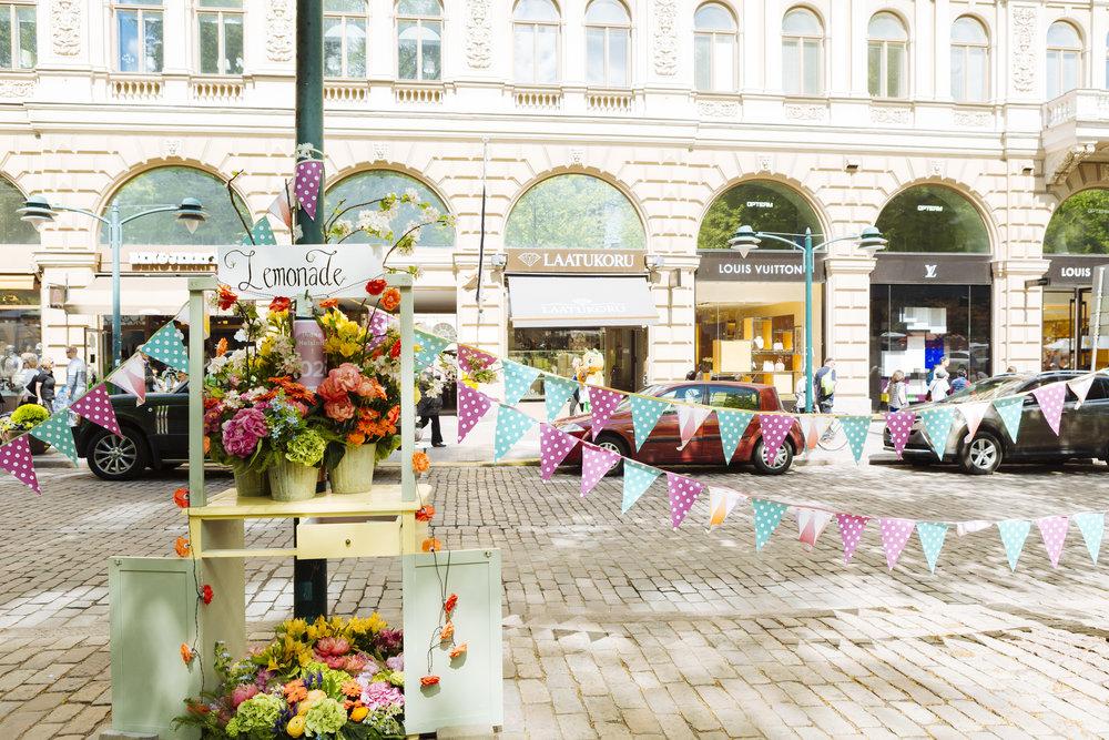 Ihana_Helsinki_c_Petri_Anttila__I4A6289.jpg
