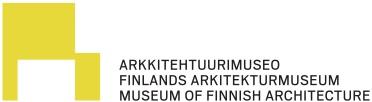 MFA_Logo_vaaka_iso_Cmyk_C.jpg