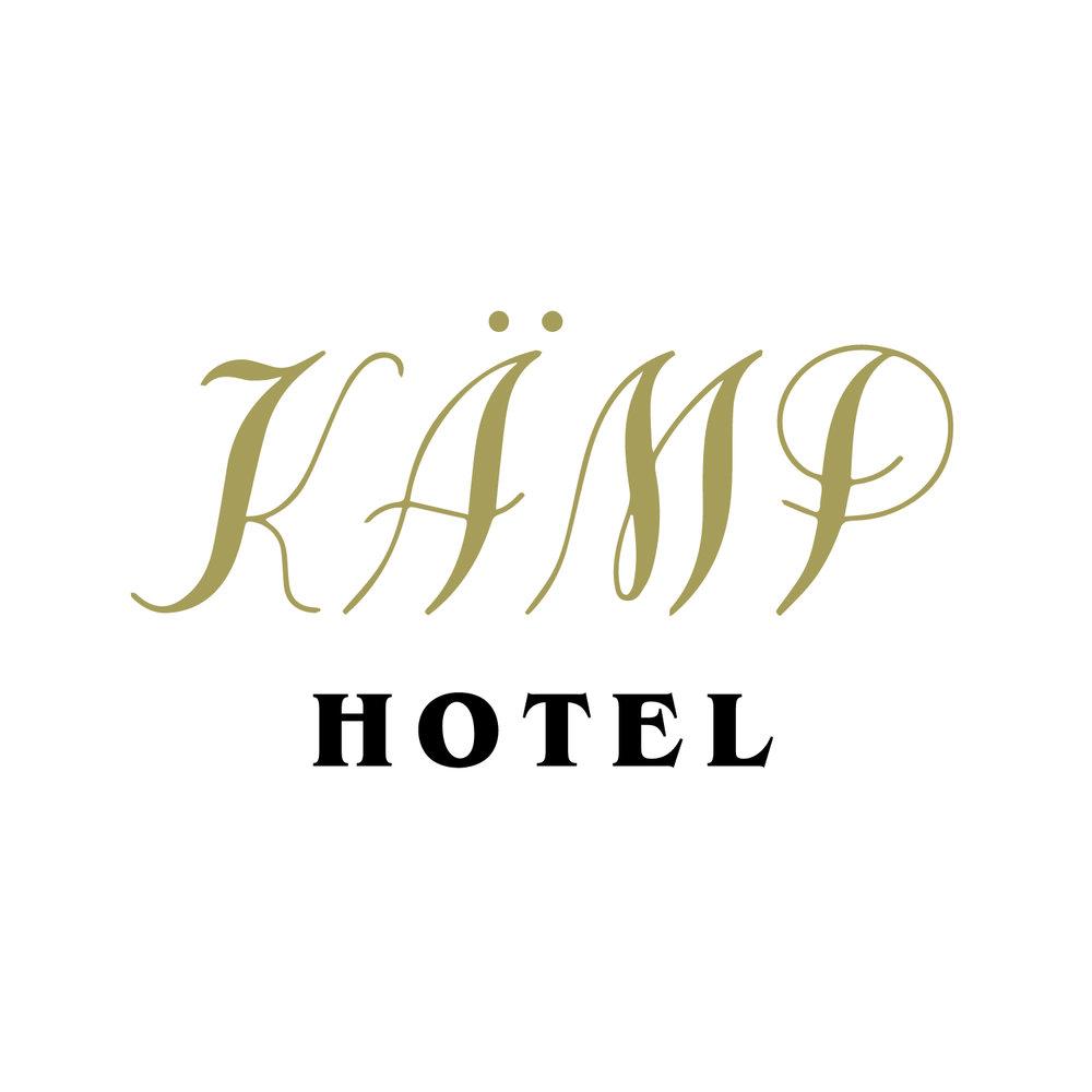 hotel_kamp_logo1500.jpg