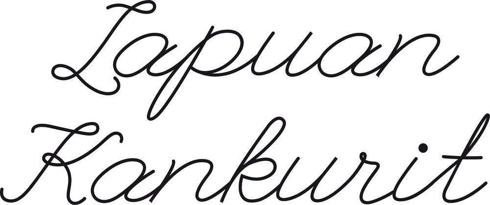 2_LapuanKankurit ScriptLogo_version2.jpg