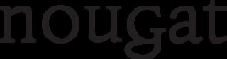 logo-nougat-1.png
