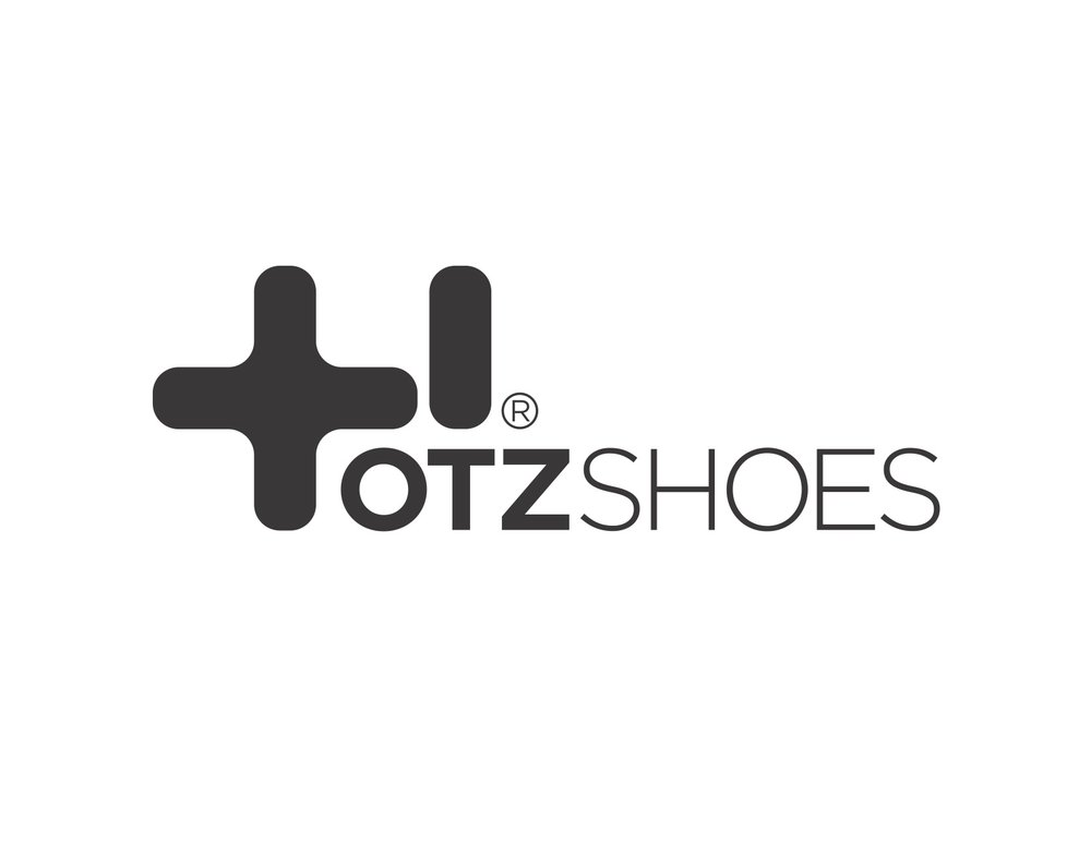OTZSHOES-black.jpg