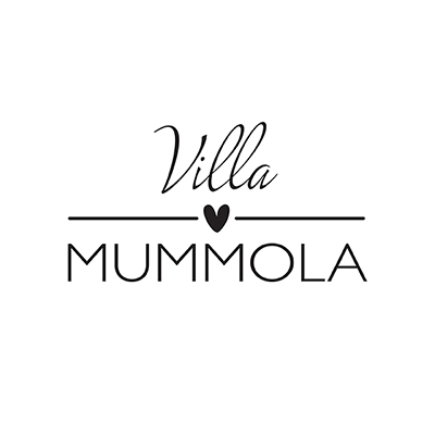 Villa Mummola LOGO small.jpg