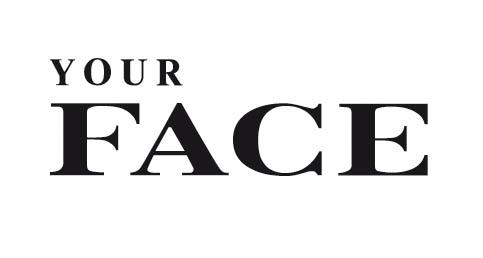 YF_logo.jpg