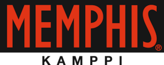 memphiskamppi.png