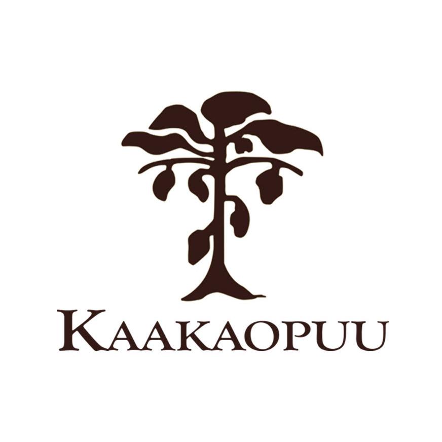 Kaakaop logo uusi.jpg