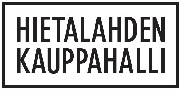 HIETALAHDEN KAUPPAHALLI - Lönnrotinkatu 34 Viihtyisä Hietalahden kauppahalli palvelee kahvila- ja ravintolahallina. Kansainväliset keittiöt tarjoavat herkullisia makuelämyksiä ympäri maailman. Hallista löydät myös monipuolisia lahjoja kaikkiin tilaisuuksiin. Sydämellisesti tervetuloa nauttimaan ainutlaatuisesta Hietsun hallin tunnelmasta!www.hietalahdenkauppahalli.fi