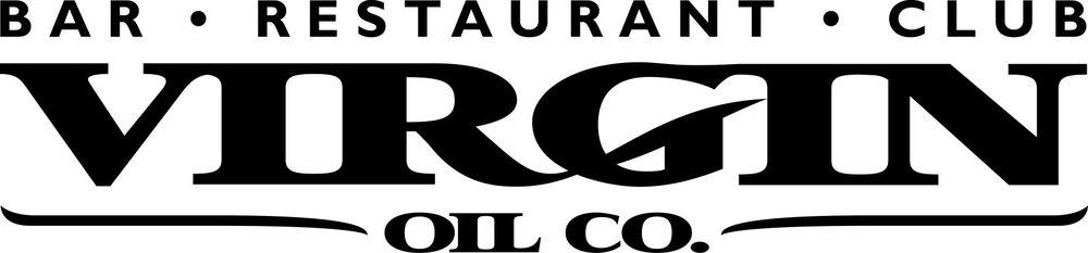 VIRGIN OIL CO. - Mannerheimintie 5Ruokailijoille on tarjolla 190 asiakaspaikkaa, 75 amerikanitalialaista annosta, pizzaa puu-uunista, viiniä tynnyreistä sekä unohtumattomia makuelämyksiä. Elämyksiä tarjoaa myös yläkerrassa sijaitseva Club joka vetää keikoille huippuartisteja niin koti- kuin kaukomailta ja yleisöä 850 musadiggarin verran. Virgin Oil Co. on oivallinen paikka järjestää suuriakin yksityistilaisuuksia. Seisova buffet onnistuu jopa 500 henkilölle. Äänentoisto on huippuluokkaa ja asiantunteva henkilökuntamme auttaa mielellään tilaisuuksien ohjelmasuunnittelussa.www.virginoil.fi