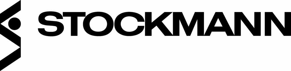 STOCKMANN - Aleksanterinkatu 52 Täydelliset juhlat alkavat Stockmannilta. Toukokuussa Stockmann virittäytyy juhlatunnelmaan tarjoamalla laajan kattauksen ideoita ja tuotteita lahjaostoksilla oleville ja juhlapukua etsiville. Tervetuloa inspiroitumaan!www.stockmann.com