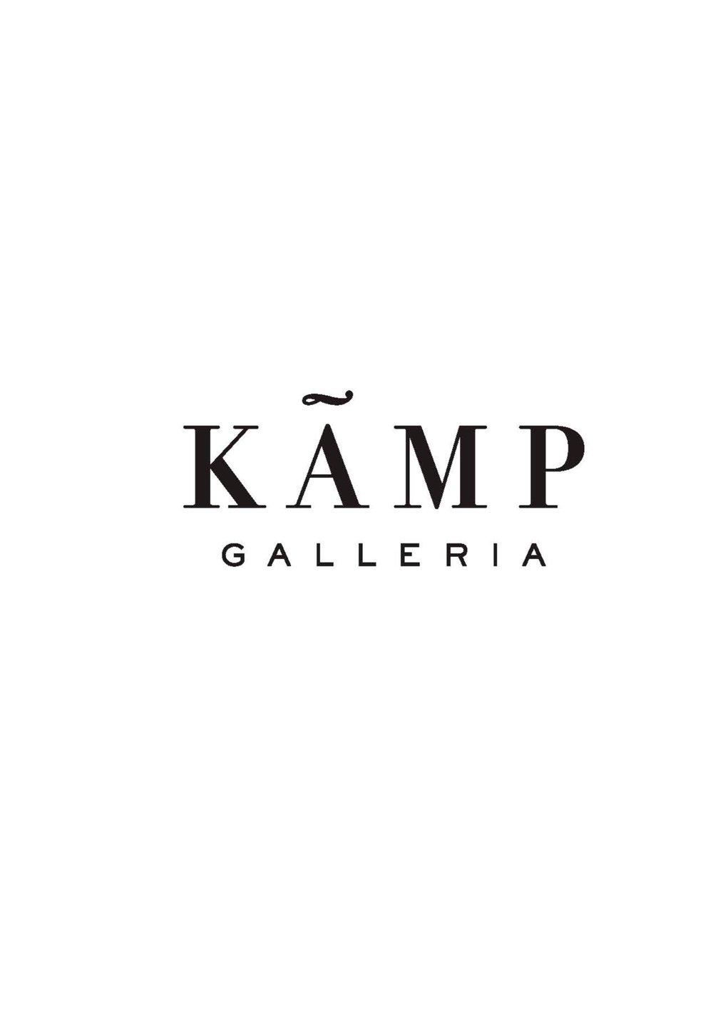 KÄMP GALLERIA - Pohjoisesplanadi 33Kauppakeskus Kämp Galleria tarjoaa houkuttelevan valikoiman kansainvälistä muotia ja skandinaavista suunnittelua. Kiinnostavat brändit, laadukkaat tuotteet ja henkilökohtainen palvelu ovat kulmakiviämme. Tervetuloa Suomen tyylikkäimpään kauppakeskukseen!www.kampgalleria.com
