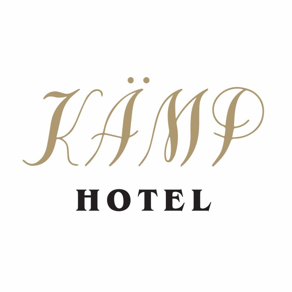 HOTEL KÄMP - Pohjoisesplanadi 29Hotel Kämp on Helsingin grand hôtel. Sen perinteet vieraanvaraisuudessa alkavat jo vuodesta 1887. Kun Kämp avattiin, siitä tuli välittömästi kaupungin keskus. Se on yhä Suomen kansainvälisin ja ylellisin hotelli, jonka palveluun on läpi vuosien luottaneet kaikki mahtimiehistä taiteilijoihin.www.hotelkamp.com