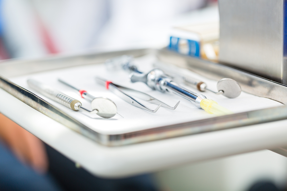 bigstock-Sterile-tools-or-medical-instr-51945004.jpg